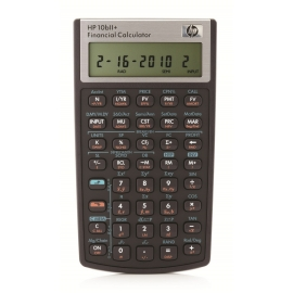 10bII+ en vente sur boutique calculatrice TS Promotion Hp