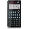 HP SmartCalc 300s+ TS PROMOTION